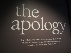 The-apology