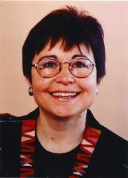 Isabel-C