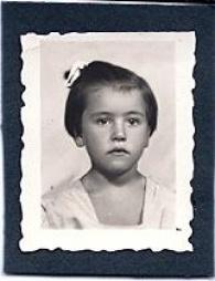 Official Kindergarten picture
