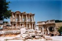 In Efeso