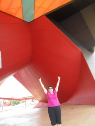 National-Museum-of-Australia-Canberra