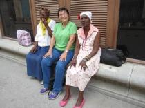 En La Habana, Cuba